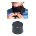 Apollo Bio-Seal Drysuit Neck Seal Helper