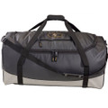 Akona Cohort Duffel Scuba Diving Gear Bag