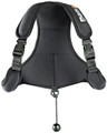 Mares Weight Backpack Spearfishing Freediving