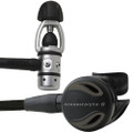 Oceanic Alpha 8 Scuba Regulator
