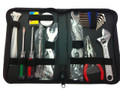 Divers Ultimate Tool Repair Kit, All in one Save a Dive