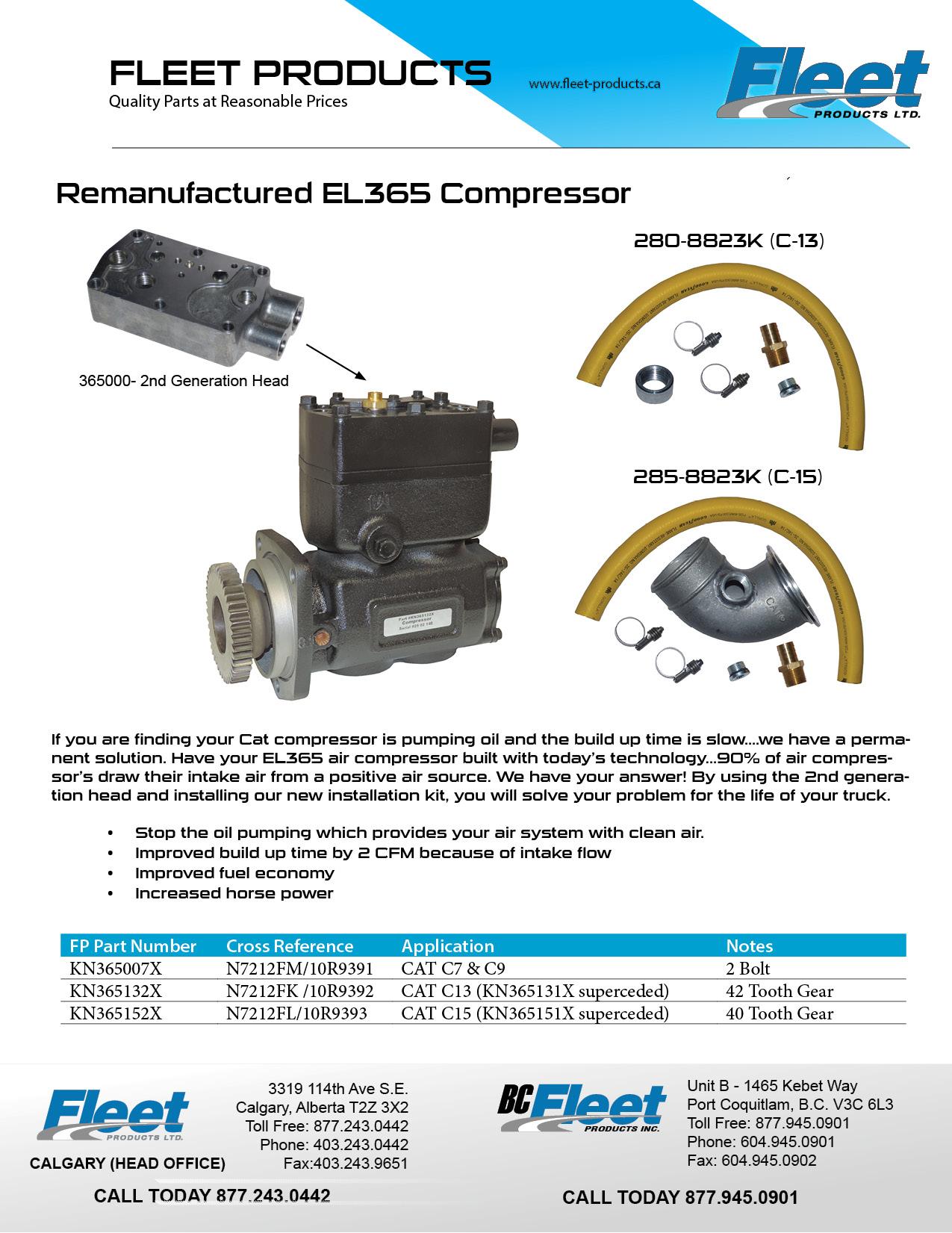 el365-plumb-kits-rev-2.jpg