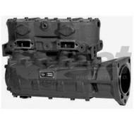 104584X - TF-1400 MACK COMPRESSOR