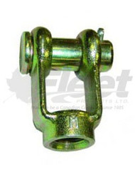 """205948 - 1/2"""" X 1/2"""" CLEVIS ASSEMBLY"""