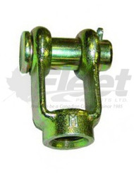 """228790 - 1/2"""" X 5/8"""" CLEVIS ASSEMBLY"""