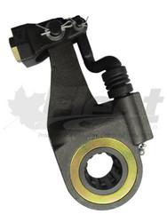 """FP065167 - AUTO SLACK ADJ., 24 SPLINE, 1 1/4"""" - 5 1/2"""""""