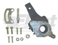 """FP400-10211 - AUTO SLACK ADJ., 28 SPLINE, 1 1/2"""" - 5.5"""""""
