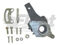 """FP400-10212 - AUTO SLACK ADJ., 28 SPLINE, 1 1/2"""" - 6"""""""