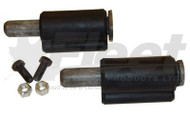 FPRK06973-1 - LEG PIN BUSHING KIT (NEW STYLE)