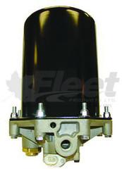 065224-G - NEW MODEL 9 AIR DRYER (24V)