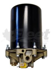 800243-G - NEW MODEL 9 DRYER (24V, 100W)