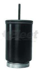 101900-G3 - MODEL 2 NEW DESICCANT CARTRIDGE