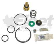 5003547-G3 - MODEL IS MAINT. PURGE VALVE KIT