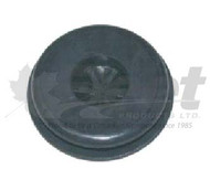 RT36000 - CLOSED GLAD HAND RUBBER SEAL