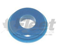 RT36011 - BLUE URETHANE SEAL