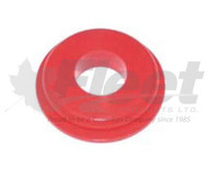 RT36012 - RED URETHANE SEAL