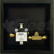 RA015BL-100 - CONTROL BOX