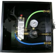 RA012B - CONTROL BOX