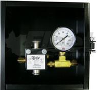 RA015-G - CONTROL BOX