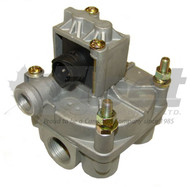S472 195 0330-G - NEW ABS VALVE (1010 AIR PORTION ONLY)