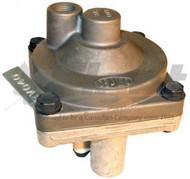 genuine sealco 110412 relay 2 port valve