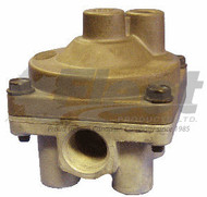 genuine sealco 110415 relay 4 port valve
