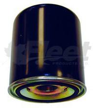 950068-G3 - SYSTEM SAVER COALESCING DESICCANT CARTRIDGE