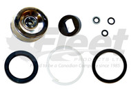 KYS38713 - KYSOR K-22/K26/K-30 SEAL KIT
