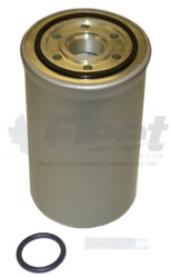 710000 - NEW GENERATION T224 DESICCANT CARTRIDGE