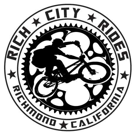 bkf-bike-richcityrides-logosmall.jpg