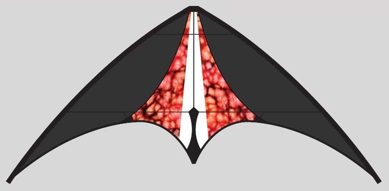 micron-custom-lava-red.jpg