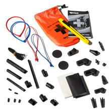Prism Kite Repair Kit - Contents