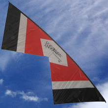 Revolution Indoor Kite