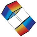 """Classic Box Kite, 40"""""""
