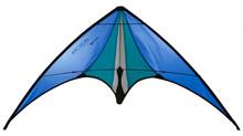 Micron (Blue)