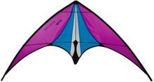 Micron (Purple)