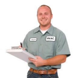 How to find the right contractor to install your ductless air conditioning units ac world - Contractor how to find one ...