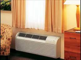 HVAC Unit