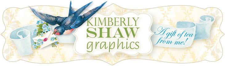 KimberlyShawGraphics.com