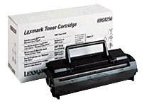 Lexmark 69G8256 OPTRA E/E+ Compatible Toner