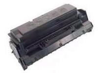 Lexmark 13T0101 OPTRA E310/312/312L Compatible Toner