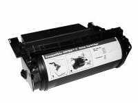 Lexmark 12A584S OPTRA T610/612/614/616 Compatible Toner