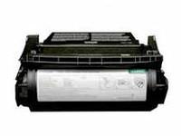 Lexmark 12A6865 OPTRA T620/622 Compatible Toner