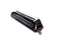 Laser writer Select 300/310/360 COMPATIBLE TONER
