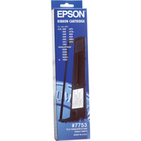 Epson Compatible Ribbon for LQ-570e, LQ-200, LQ-300, LQ-500, LQ-510, LQ-570, LQ-570+, LQ-800, LQ-850, and LQ-870 Printers