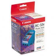 BJC6000/6100/S450: PHOTO CARTRIDGE