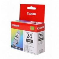 Canon BCI24B Black Inkjet Cartridge