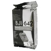 BJ300/330: BLACK CARTRIDGE