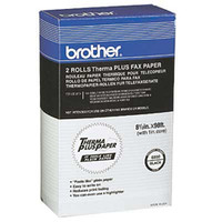 BROTHER THERMAPLUS PAPER (98')