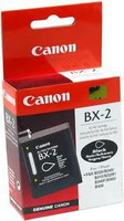 CANON BX2 Compatible BLACK Cartridge